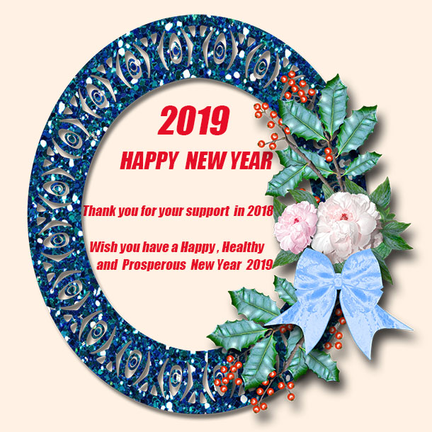 happy new year 2019-1.jpg
